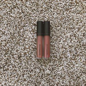 bareMinerals Matte Liquid Lipstick Bundle